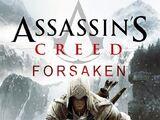 Assassin's Creed: Forsaken - Verlassen