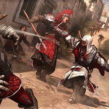 Ezio Kill Knife.jpg