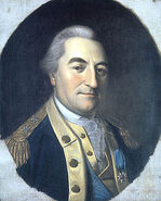 Johann de Kalb