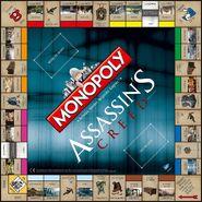 AC-monopoly-plateau