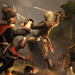 ACIV Black Flag screenshot 23 luglio 2013 1.jpg