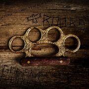 ACS - Brass Knuckles