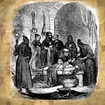 ACU Vengeance ancestrale Journal.png