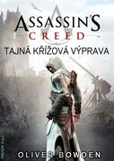 AC TSC Czech cover