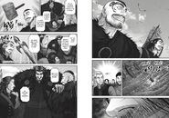 ACV Blood Brothers - extrait 1 (FR)