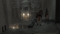 Salomon assassins arche alliance