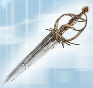 Short Sword 2