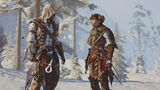 AC3 Remaster Promotional Screenshot 08