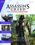 AC Collection 77.jpg