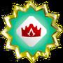 II Principe·主角光环