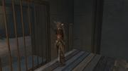 Halls of Injustice 3
