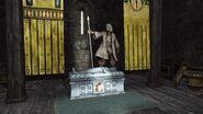 Il Segreto Della Torre Grossa 8 TEC