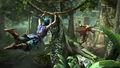 AC4 multiplayer screenshot 3