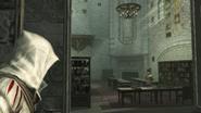 ACII Le secret de la Torre Grossa 4