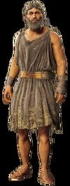 ACOD DT Athenian Man render.png
