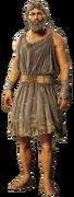 ACOD DT Athenian Man render