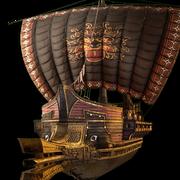 ACOD Old Nereus Ship Design.png
