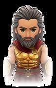 ACRebellion Profile - Leonidas