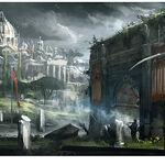 Assassin's Creed Brotherhood Concept Art 001.jpg