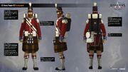 ACC India EIC Highlander 1 Development