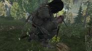 ACIII Leçons de chasse 3