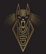ACO Jackal Symbol