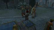 Il Banchetto Del Principe 13