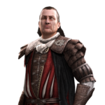 Mario Auditore.png