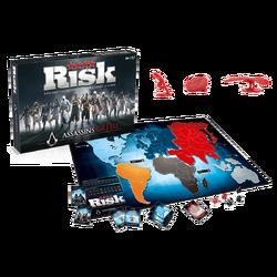 AC-Risk-contenu.png