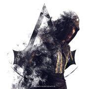 AC Movie Aguilar Promo