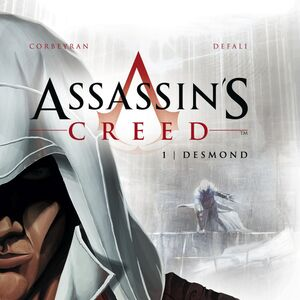 Assassin'sCreedIDesmondCover.jpg