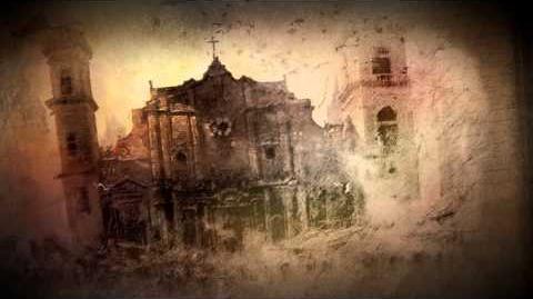 Assassin's Creed 4 Black Flag - True Golden Age of Pirates UK