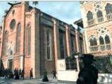 圣斯特凡诺教堂