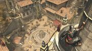 1000px-Assassins-Creed-revelations-ACR SP SC 07 UnsuspectingAerialAssassination