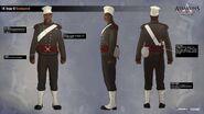 ACCI EIC sniper concept 02