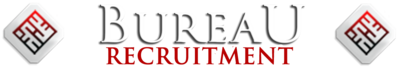 BureauRecruitment E.png
