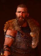 Rikiwulf (ACV)