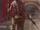 Топоры (гладиатор)