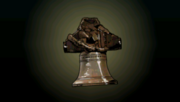 ACP Bell of the Whydah