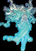 Durga Isu Fullbody