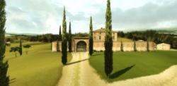 ACII Villa Salviati base de données.png
