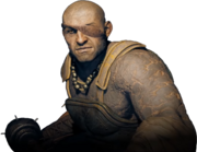 ACOD TFoA Cyclops