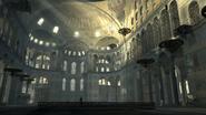 Il Segreto Di Santa Sofia 2
