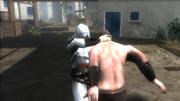 Interrogation Kyrenia Harbor 4
