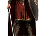 英格兰的理查一世