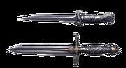 AC2 CA 009 Daggers.png