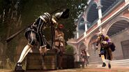 ACIV Black Flag screenshot multiplayer 7
