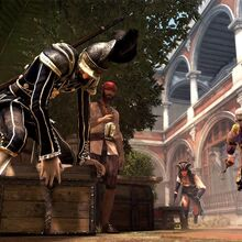 ACIV Black Flag screenshot multiplayer 7.jpg