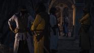 ACU French Assassins