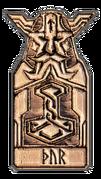 ACV Orlog Thor